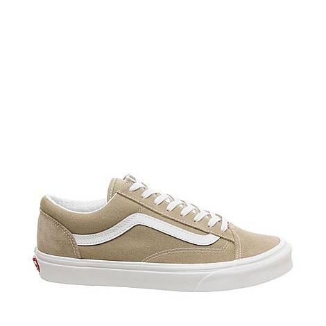 Style 36 Shoes, ${color}