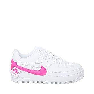 Air Force 1 Jester XX Trainers