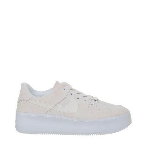 Air Force 1 Sage Trainers, ${color}