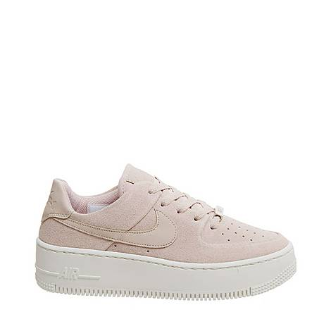 Air Force 1 Trainers, ${color}