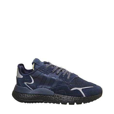Nite Jogger Boost Trainers, ${color}