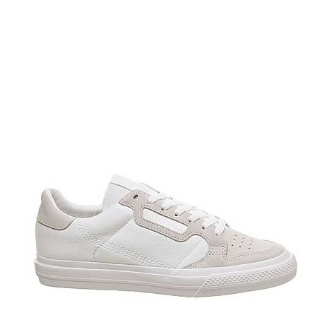 Continental Vulc Trainers, ${color}