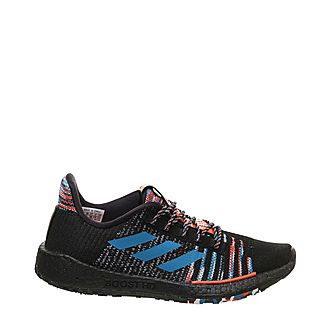 PulseBoost HD Missoni Trainers