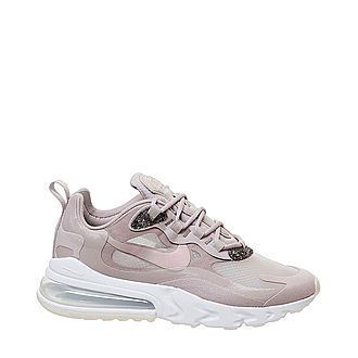 Air Max 270 Reacts Trainers