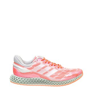 4D 1.0 Trainers
