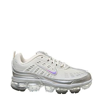 Air Vapormax 360 Trainers
