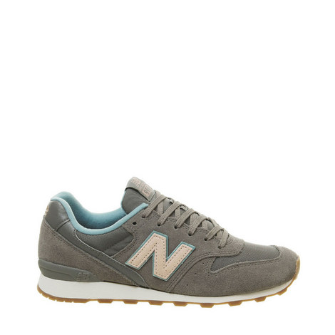 996 Trainers, ${color}