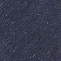 Mottled Silk Tie, ${color}