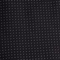 Micro-Dot Silk Tie, ${color}