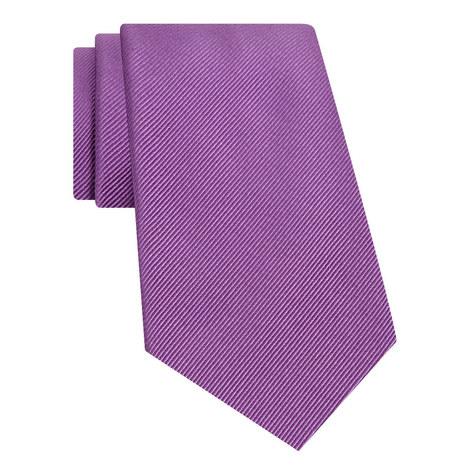 Twill Tie, ${color}