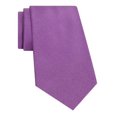 Twill Tie, ${color}