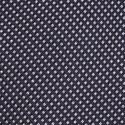 Silk Woven Tie, ${color}