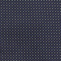 Textured Pin Dot Silk Tie, ${color}
