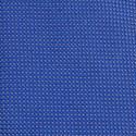 Textured Pin Dot Silk, ${color}
