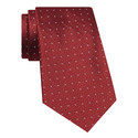 Print Tie, ${color}