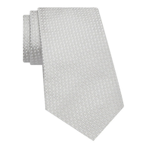 Geometric Tie, ${color}