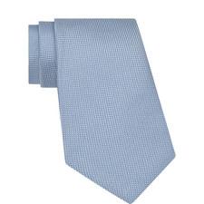 Micro Texture Tie