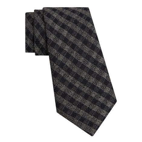 Check Pattern Tie, ${color}