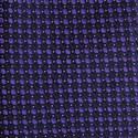 Medium Spot Tie, ${color}