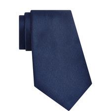 Satin Silk Tie