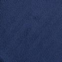 Herringbone Stripe Tie, ${color}