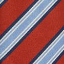 Large Stripe Tie, ${color}