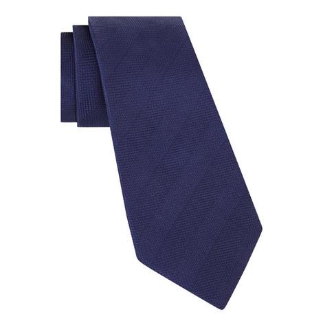 Links Textured Tie, ${color}
