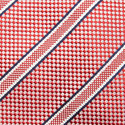 Micro-Stripe Tie, ${color}