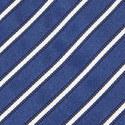Woven Stripe Tie, ${color}