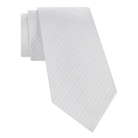 Micro-Dot Tie, ${color}