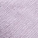 Plain Textured Tie, ${color}