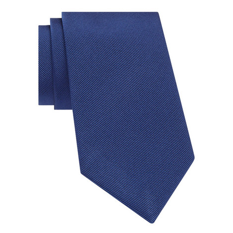 Plain Twill Tie, ${color}