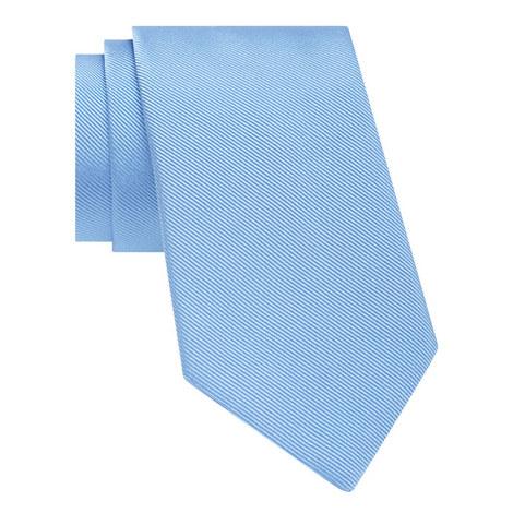 Plain Twill Tie, ${color}