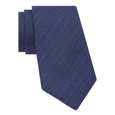 Textured Tie, ${color}