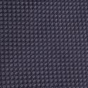 Textured Circle Tie, ${color}