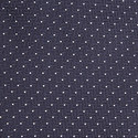Small Dot Pattern Tie, ${color}