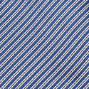 Double Stripe Tie, ${color}