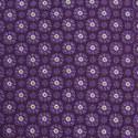 Flower Pattern Silk Tie, ${color}
