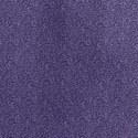 Patterned Silk Tie, ${color}