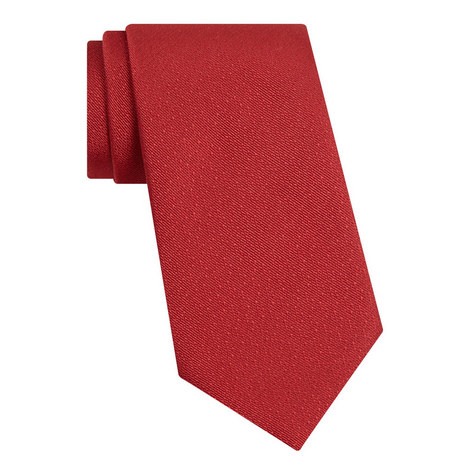Textured Tie , ${color}
