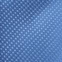 Link Patterned Silk Tie, ${color}