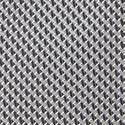 Textured Pattern Silk Tie, ${color}