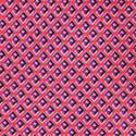 Printed Silk Tie, ${color}