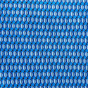 Geometric Circle Print Tie, ${color}