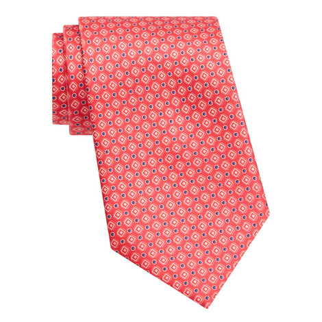 Multi-Pattern Tie, ${color}