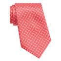 Multi-Pattern Tie, ${color}