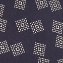 Woven Jacquard Silk Tie, ${color}