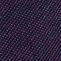 Knitted Wool Mix Tie, ${color}