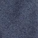 Woven Herringbone Wool Tie, ${color}