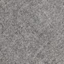 Cashmere Tie, ${color}